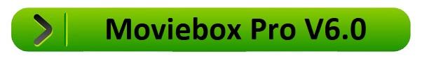 Moviebox pro v6.0 download
