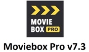 moviebox pro v7.3 download