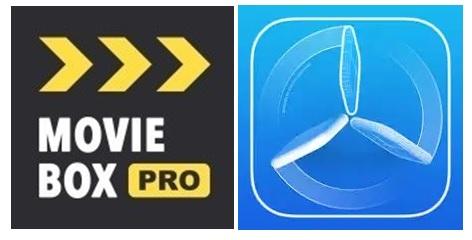 moviebox pro testflight